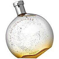 """Eau des Merveilles FOR WOMEN by Hermes - 1.6 oz EDT Spray by Hermes. $72.99. Eau des Merveilles is recommended for daytime or casual use. This fragrance is 100% original.. The whimsical scent, called Eau des Merveilles (French for Water of Wonders) has been described as surprising, refreshing and magical. Eau des Merveilles has notes that include elemi, bitter orange, Italian lemon, Indonesian pepper and pink pepper. There's also what the house calls an """"ambergris..."""
