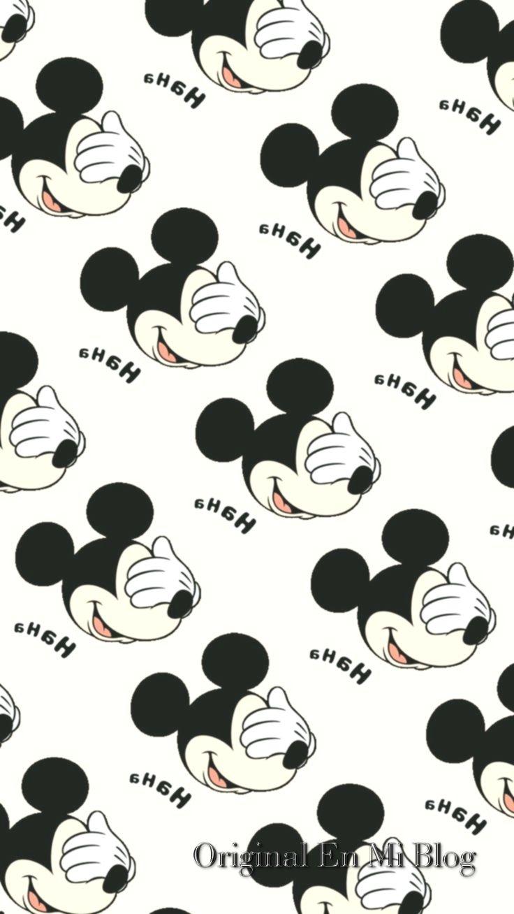 Fondo De Pantalla Whatsapp Hsge Fondosdepantalla Whatsapp Fondosdepantallawhats Mickey Mouse Wallpaper Iphone Mickey Mouse Wallpaper Cute Disney Wallpaper