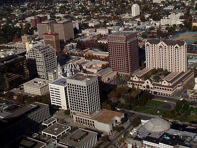 San Jose, California #3