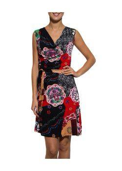Smash Summer Dress
