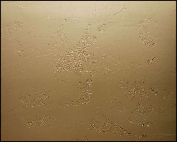 Imperfect smooth wall texture images for Popular drywall textures