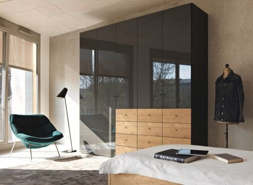 19 best Kare 1 images on Pinterest Sofas, Industrial loft and - k amp uuml che farbe wand