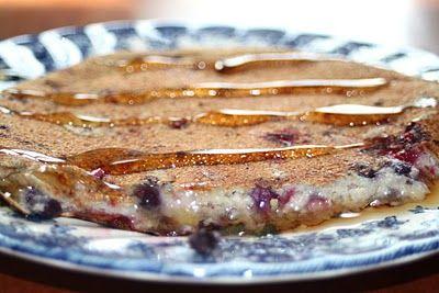 ... ligurian chickpea pancake flatbread cinnamonspiceandeverythingnice com