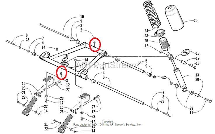 polaris 200 wiring diagram free download schematic