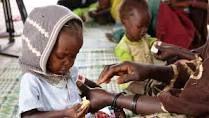 http://www.rfi.fr/afrique/20151001-malnutrition-probleme-grave-recurent-afrique-centrale-fao