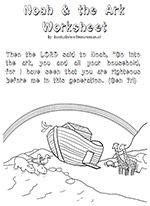 pentecost lesson plans ks2