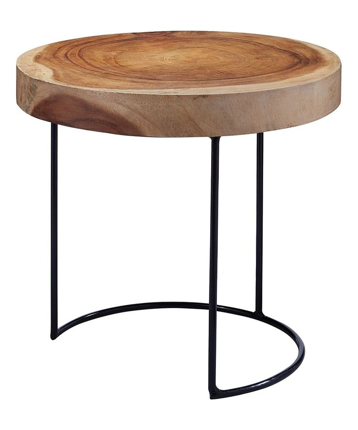 17 Best Images About Slab Wood Coffee Tables On Pinterest: 25+ Best Ideas About Wood Slab Table On Pinterest