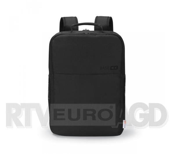http://www.euro.com.pl/torby-do-laptopow/dicota-base-xx-b-17-3-.bhtml