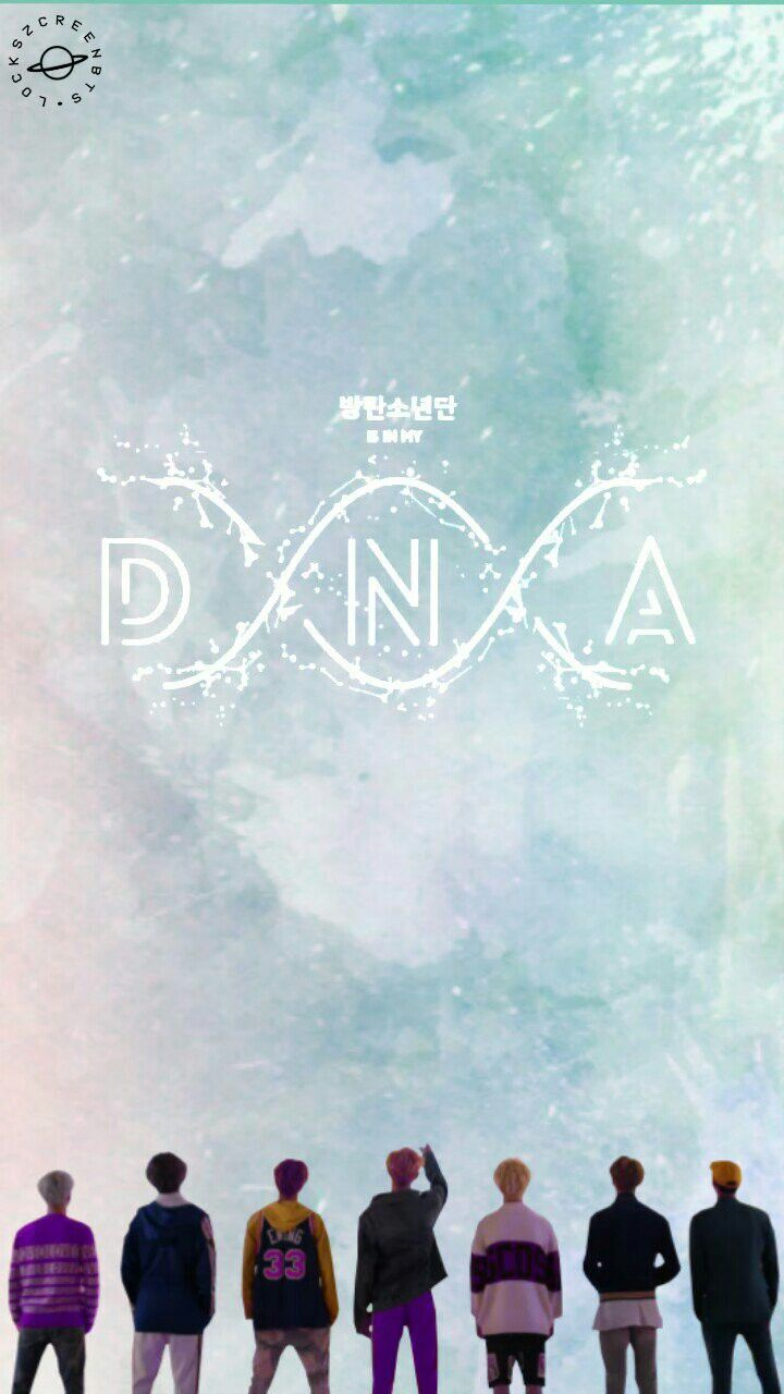 Best 25+ Bts wallpaper ideas on Pinterest | Bts ...