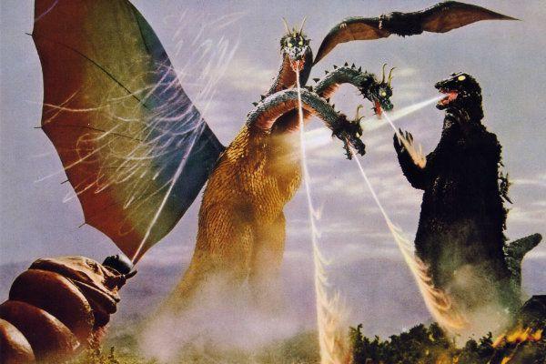 Ghidorah-O-Monstro-Tricéfalo-(1964)