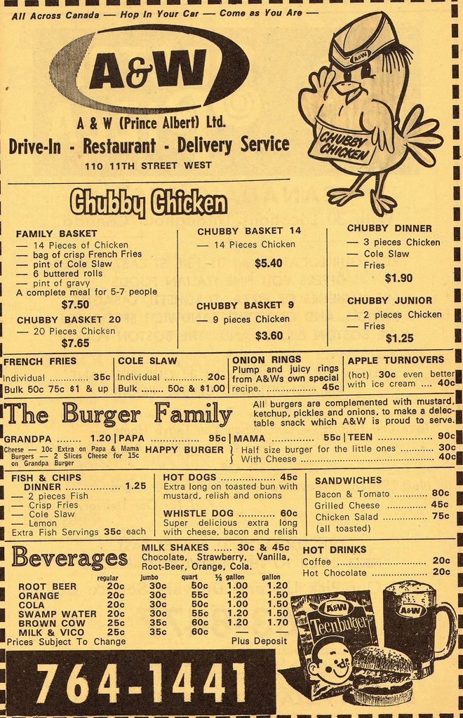 53 Best Menus Images On Pinterest Vintage Menu Dinner