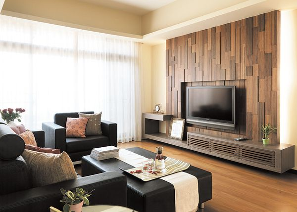 LG Wall Air Conditioner Units  Innovative Cooling  LG USA