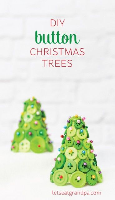 42 Best Bethlehem Ideas Images On Pinterest: 174 Best Holidays - Christmas Images On Pinterest
