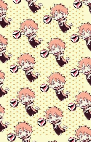 Funny Iphone Wallpaper Pattern