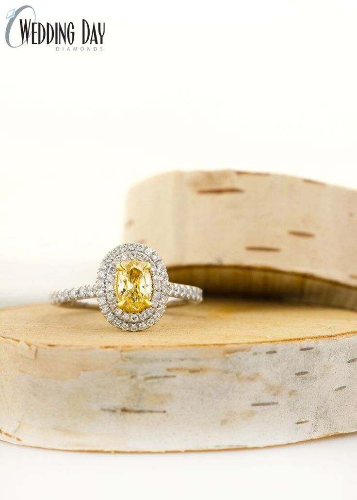 66 best Oval Engagement Rings images on Pinterest Wedding bands