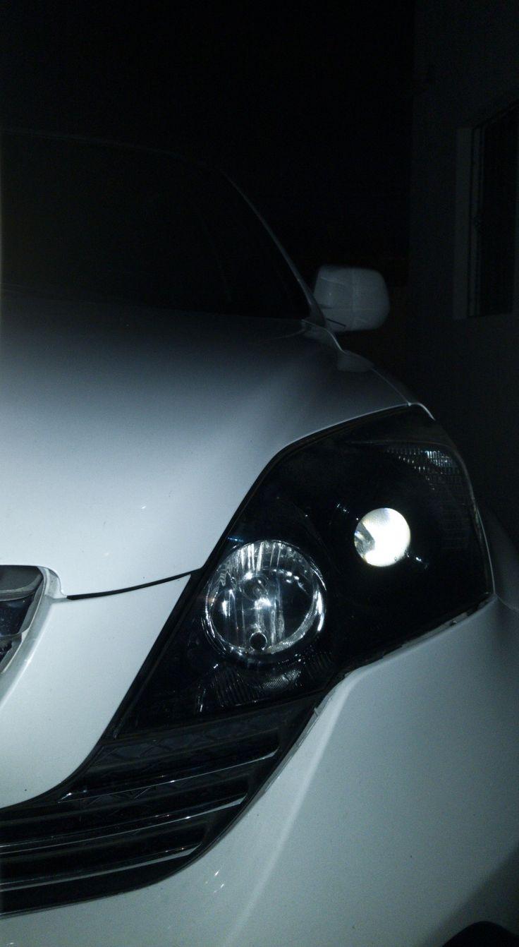 Pin by Bag Bunny on Honda in 2020 Sports car, Honda, Car