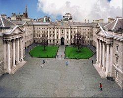 University College Dublin announces 2014 UCD Scholarships Indian Students
