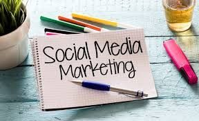 With so much sound in a promotion, the prospect wants to see social proof before buying. Give solid social proof with Skynet Technologies to your targeted audience.#Ecommarce #SocialMedia #DigitalMarketing #business  #SMM Get in touch with us FB https://www.facebook.com/Websitedesignworldwide twitter  https://twitter.com/skynetindia G+ https://plus.google.com/100014131291245438673