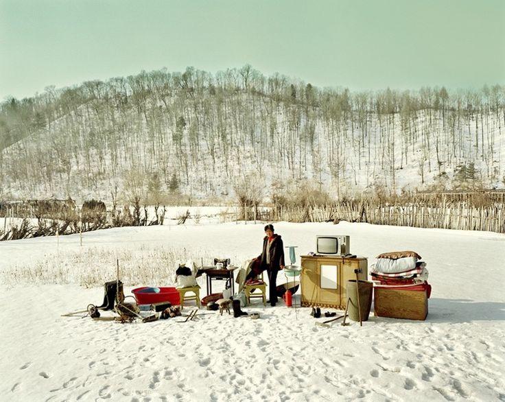 http://fotografiamagazine.com/family-stuff-huang-qingjun/