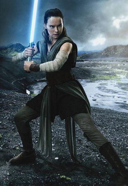 Star Wars: The Last Jedi FULL MOvie - 2017 Online FREE