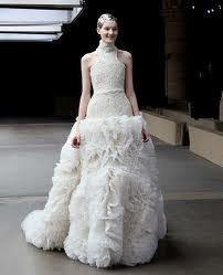 Looks like it snowingTags, Fashion Dresses, Sensation Style, Lady Style, Vintagee Inspiration Style, Royal Wedding