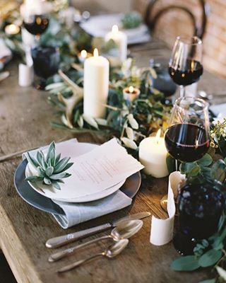 Decoração de Casamento : Paleta de Cores Rosa Azul e Verde ————————————————————————————————————————————————— Deixem nos comentários quais cores vocês querem ver na sérieDecoração de Casamento!
