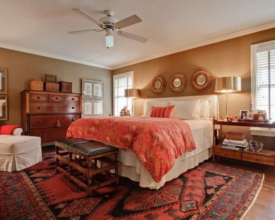 western master bedroom ideas happy trails pinterest