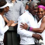 Serena Williams Ordered Stepmother to Vacate Family Home?