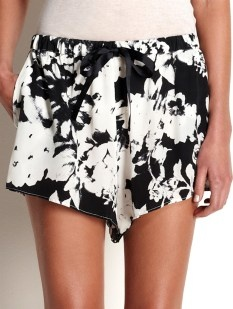 Talulah dreaming in the sun short $179 | threads and style