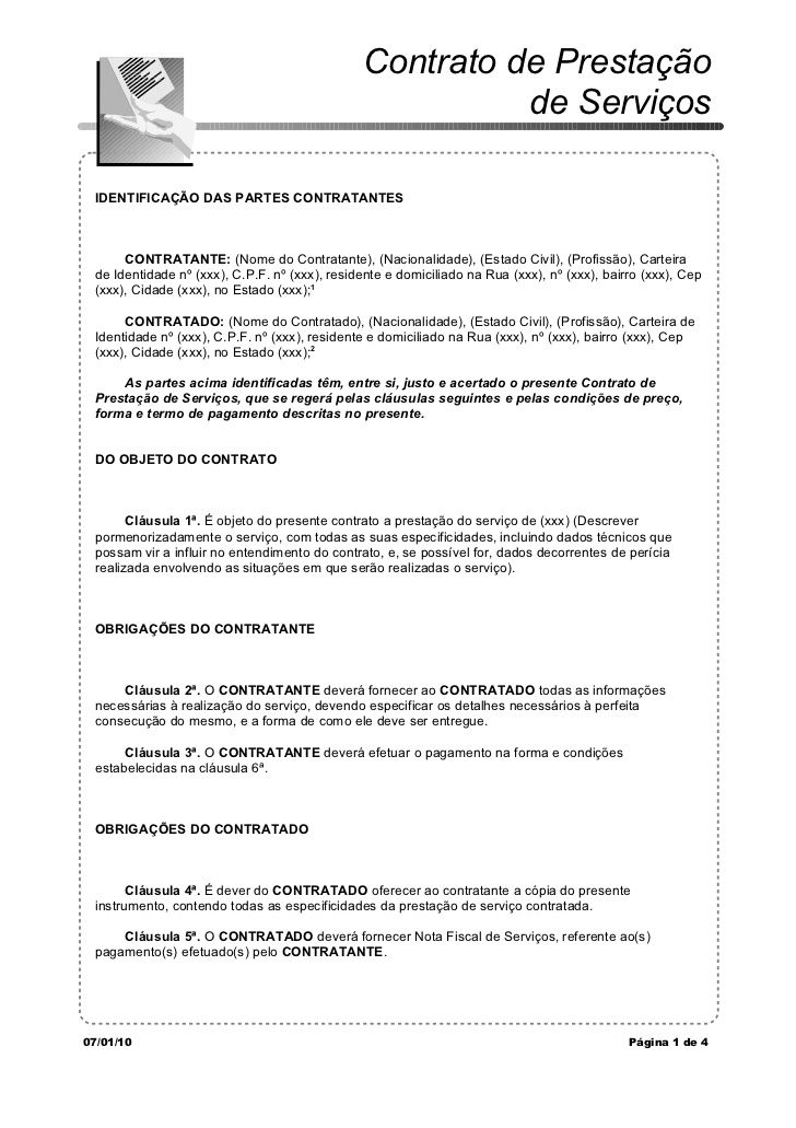 manuale personal trainer pdf