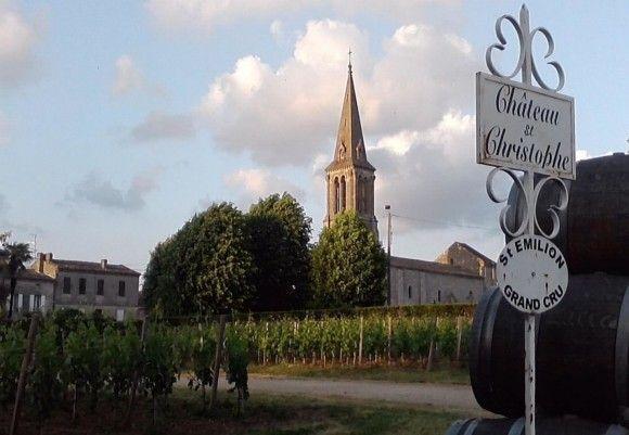 Château Troplong Mondot: 973 изображения найдено в Яндекс.Картинках