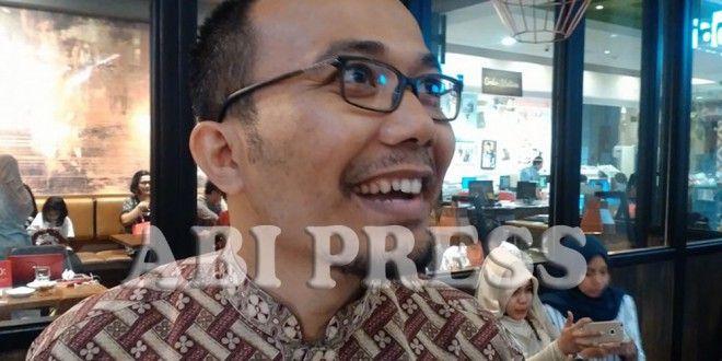 Apakah Warga Teluk Jakarta Butuh Reklamasi? ~ http://bit.ly/20P2lvN   ~ telegram.me/infoahlulbait
