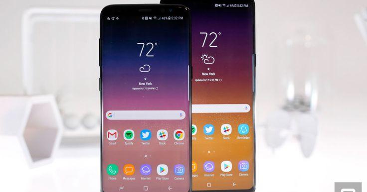 Google Play's new feature for Samsung phones isn't so exclusive https://www.engadget.com/2017/06/19/google-play-samsung-exclusive-new-release-radio/?utm_campaign=crowdfire&utm_content=crowdfire&utm_medium=social&utm_source=pinterest