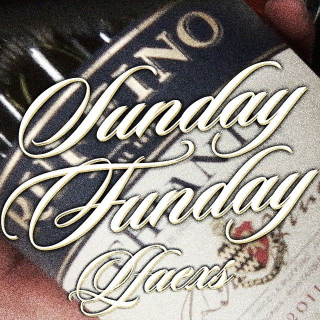 Straight from Tuscany, Italy; Ruffino wine... It's Sunday why not.... #Ruffino #Wine #SundayFunday