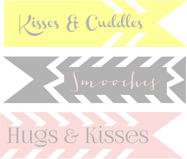diy, free printable gift tags, Free Printables, gift tags, valentines day, valentines gift tags|No comments|{Free Printable} - Pretty Valentine's Gift Tags just for you ...byHeather de BruinFriday, February 13, 2015{Free Printable} - Pretty Valentine's Gift Tags just for you ...
