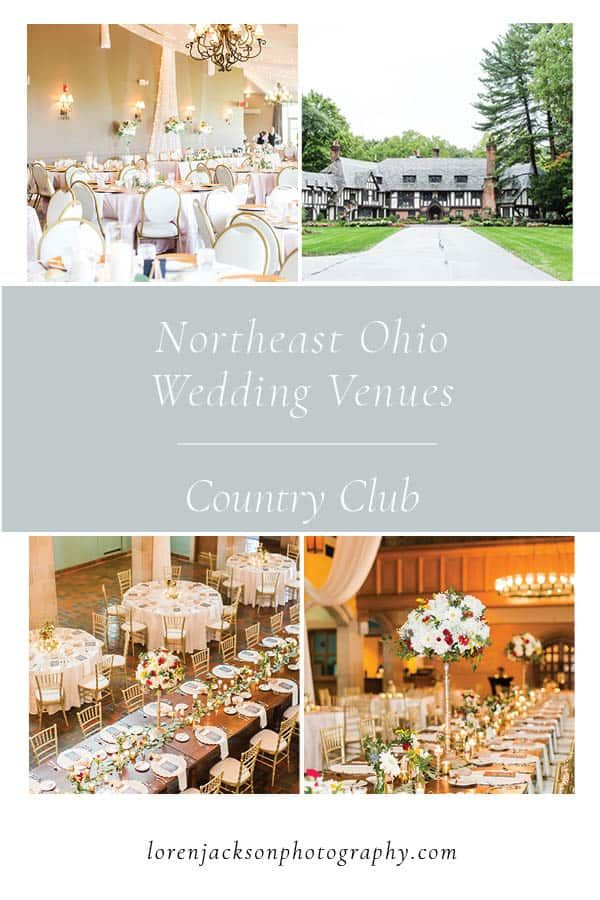 Northeast Ohio Wedding Venues Akron Ohio Wedding Photographer In 2020 Ohio Wedding Venues Ohio Wedding Ohio Wedding Photographer