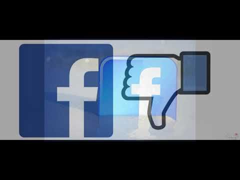 Because of this  undoubtedly high time for which you buy likes on facebook photos and constantly be a great individual facebook..  How to buy likes on facebook and build your fan page with this strategy..   Think before you buy likes on facebook you need to buy them from a super good service.  https://www.trueffic.com/