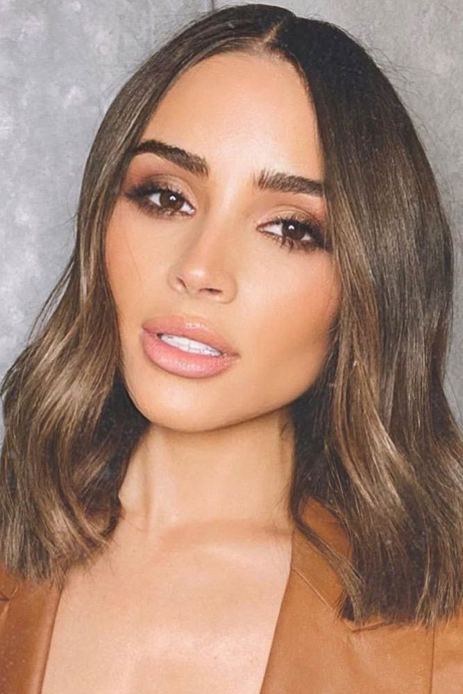 Olive Skin Tone Which Makeup Shades To Look For Glaminati Com Skin Tone Makeup Olive Skin Tone Makeup Tan Skin Makeup