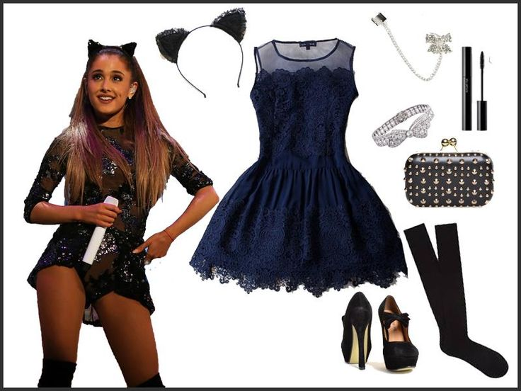 Cute outfits with skirts polyvore