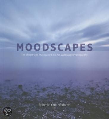 Moodscapes