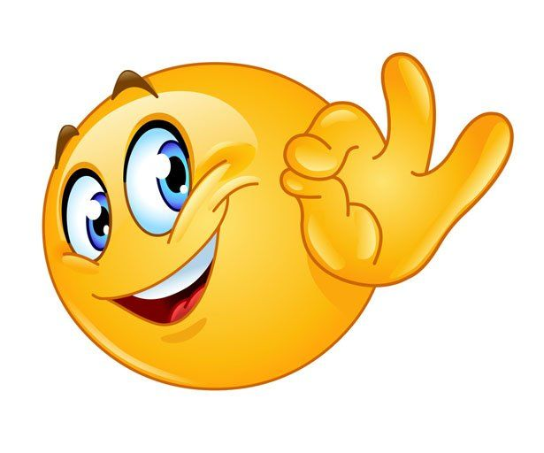 emoji with peace sign images - Yahoo Image Search Results