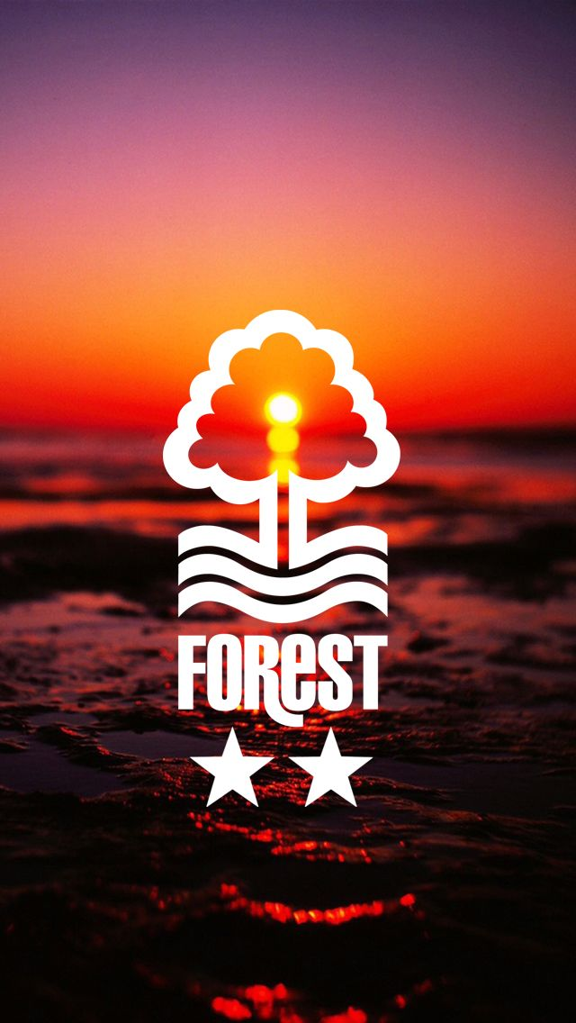 nottingham forest wallpaper iphone 5 | wallpapers | forest wallpaper