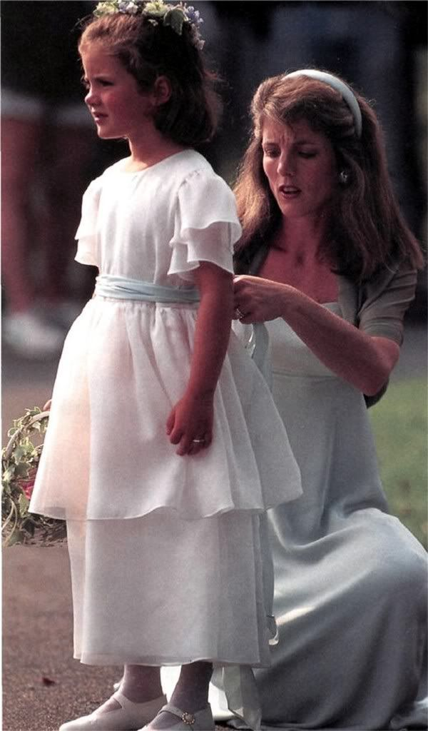 190 best kennedys family images on pinterest caroline kennedy caroline kennedy daughter rose at cousin anthony radziwells wedding in 1994 rose was named after her paternal great grandmother rose fitzgerald kennedy altavistaventures Images