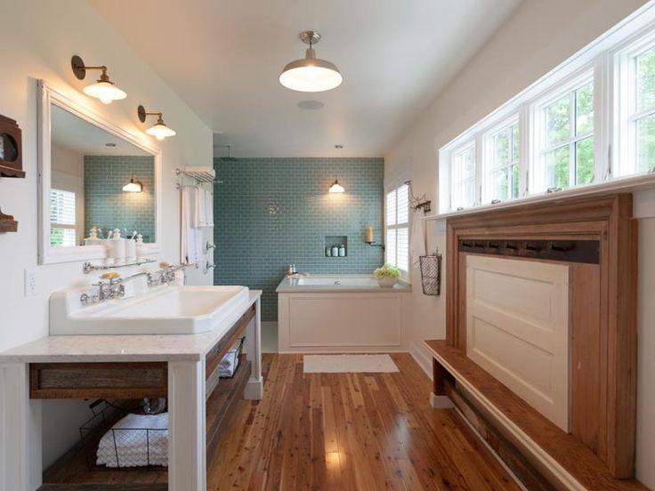 15 Best Wooden Master Bathroom Ideas Images On Pinterest   Master  Masters Bathroom   Mobroi com. Masters Hardware Bathroom Accessories. Home Design Ideas
