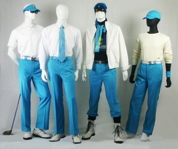 1000  ideas about Blue Pants Men on Pinterest | Electric Blue Suit ...