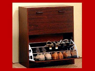 evitar el mal olor en el mueble zapatero  podemos evitar colocando ,dentro de ellos , pequeños recipientes con granos de café, ó anís estrellado