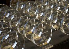 6 tips to make a city smart Public Sector CIO Academy Awards