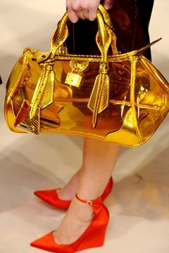 @Burberry perspex totes: Shoes, Spring Summer 2013, Fashion, Purse, Handbags, Burberry Prorsum, Accessories