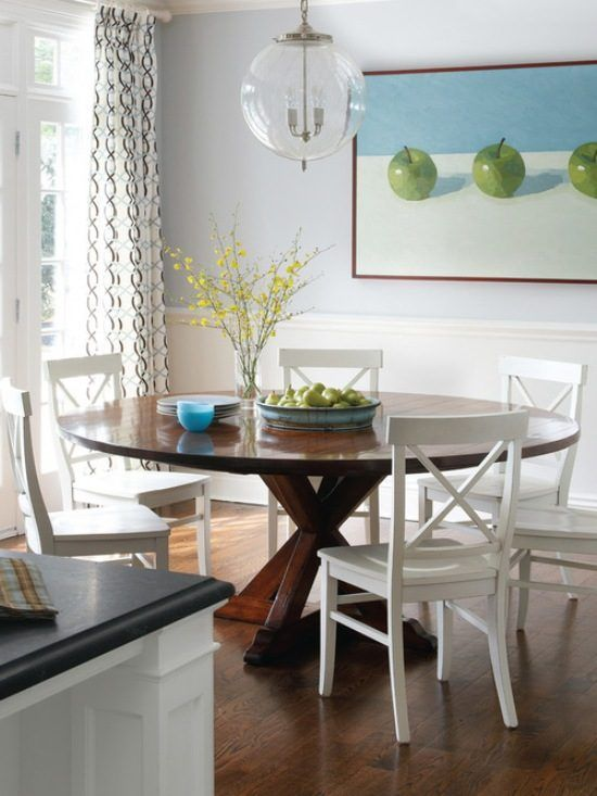 Best 25 Latest Dining Table Designs Ideas On Pinterest Dining