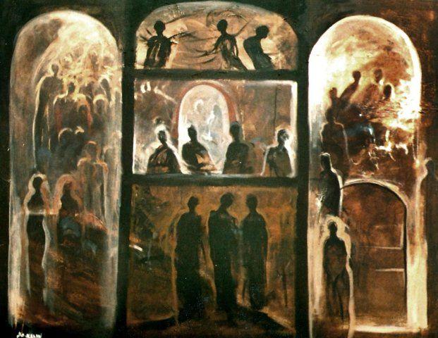 khaled-painting-cellars.jpg (621×480)